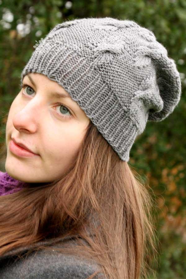 czapka Arcoso
