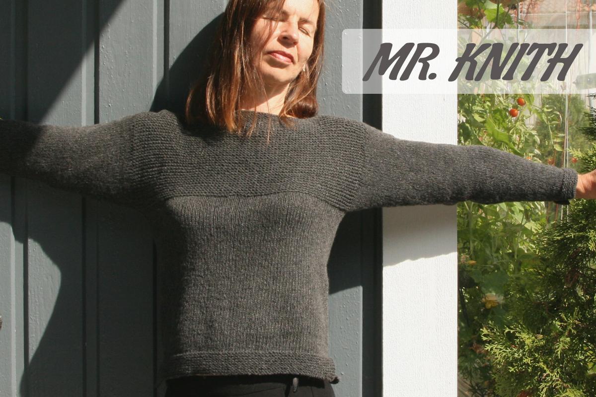Kursy na drutach