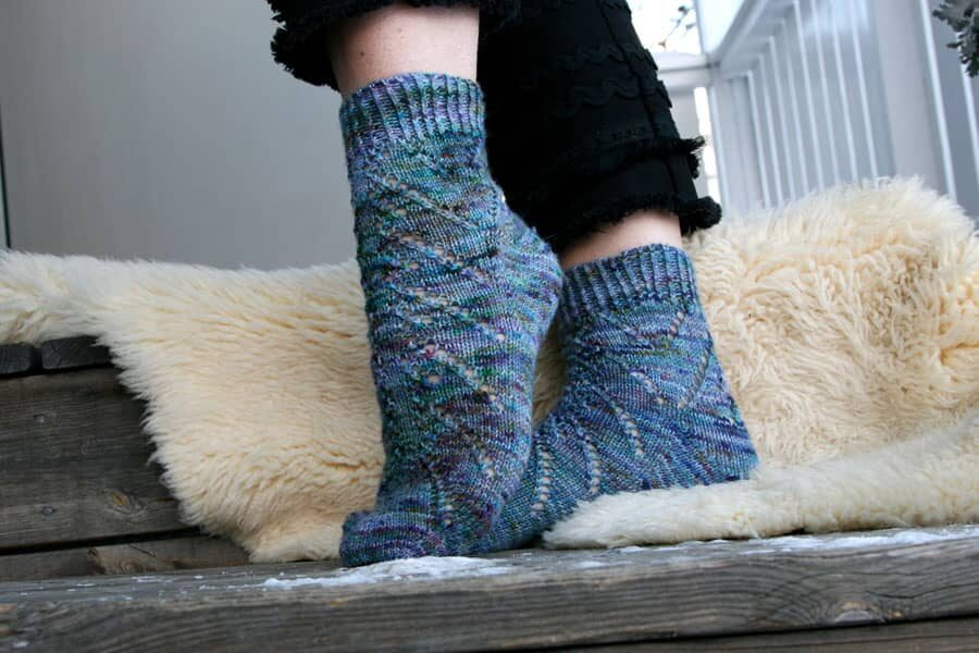 socks stoorm